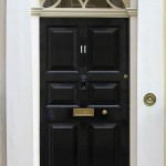11 Downing Street crop
