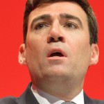 Andy_Burnham,_2016_Labour_Party_Conference_1