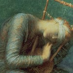 George_Frederic_Watts,_1885,_Hope (1)-crop