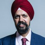 800px-Official_portrait_of_Mr_Tanmanjeet_Singh_Dhesi_crop_2